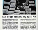 September 1939 Westways Ad