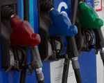 Gas Prices Rise For Second Week