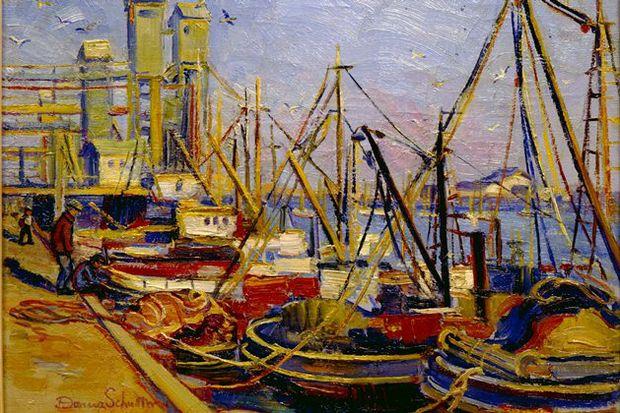 Schuster_Fisherman's_Wharf