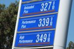 Brief Spike Reverses Quickly; Gas Prices Head Down Again