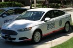 Auto Club Teen Driving School Gets 50 Hybrid Vehicles