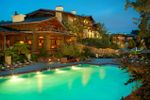 Top SoCal Hotels Receive 2016 AAA Four And Five Diamond Ratings
