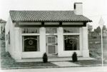 100 Years In San Luis Obispo: Auto Club Branch Celebrates Centennial