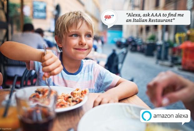 Alexa-AAA-Skill-1