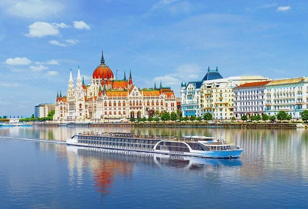 AmaMaga_Rendering_Budapest