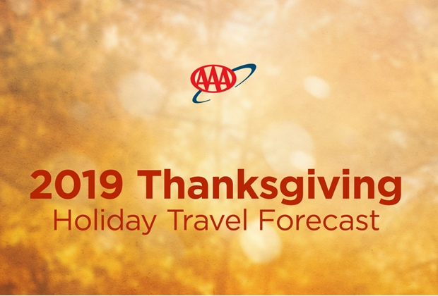 Thanksgiving-2019