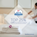 Best-Of-Housekeeping-Graphic