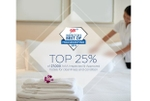 AAA Honors Top Hotels For Cleanliness And Condition; California Has Most AAA Inspector's Best Of Housekeeping Award Hotels