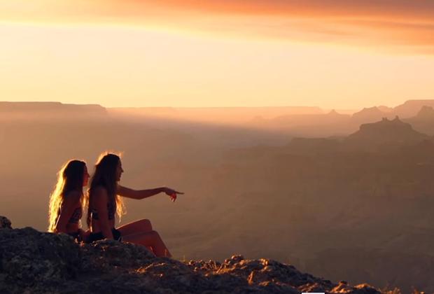 Grand Canyon AAA