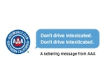 October Is National Distracted Driving Awareness Month