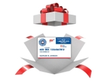 Auto Club: Give A Gift, Get A Gift This Holiday Season
