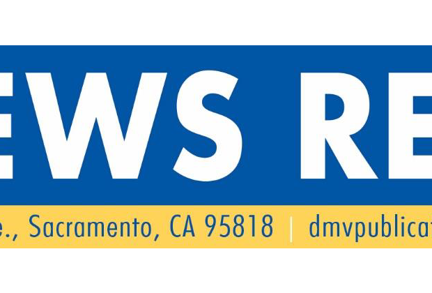 DMV header
