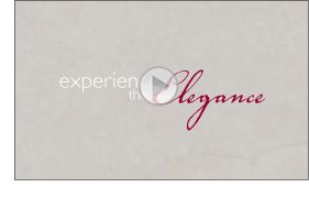 Experience The Elegance With ROHL On YouTube