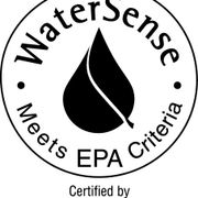 EPA WaterSense Seal
