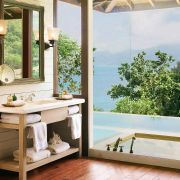The Four Seasons Seychelles