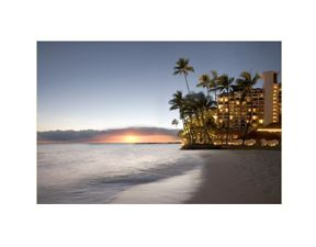 ROHL Creates Custom Luxury Solutions for Historic Halekulani Hotel