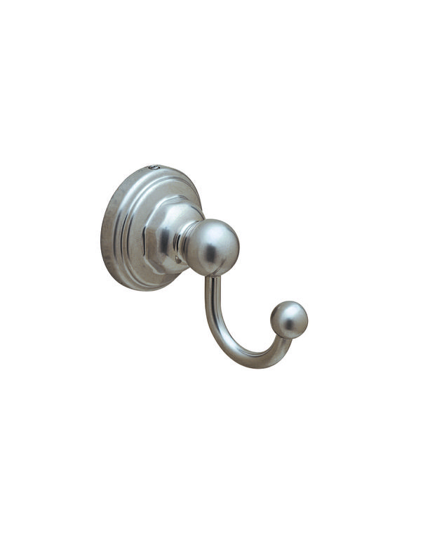ROHL Perrin & Rowe® Single Robe Hook