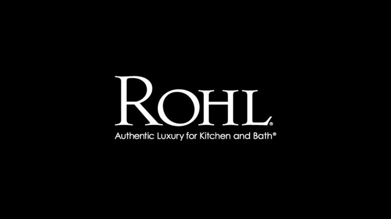 YES: ROHL Chromatherapy