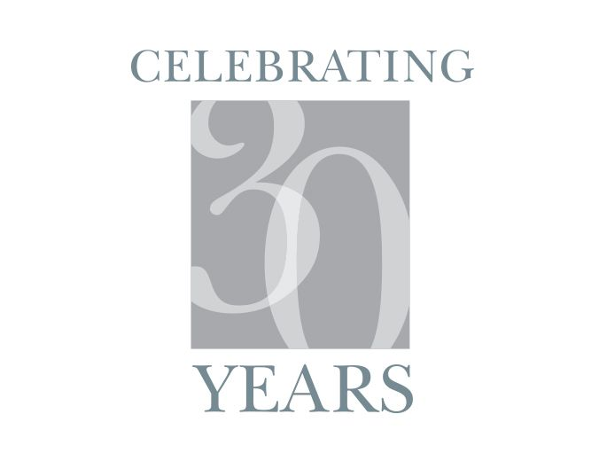 ROHL Celebrates 30 Years