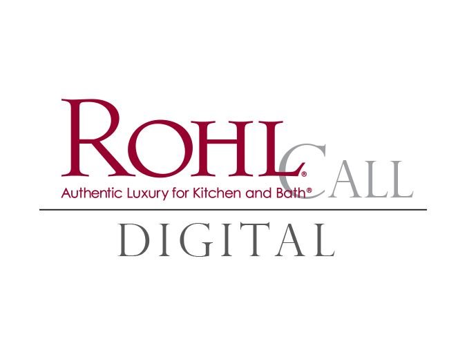 ROHL Call