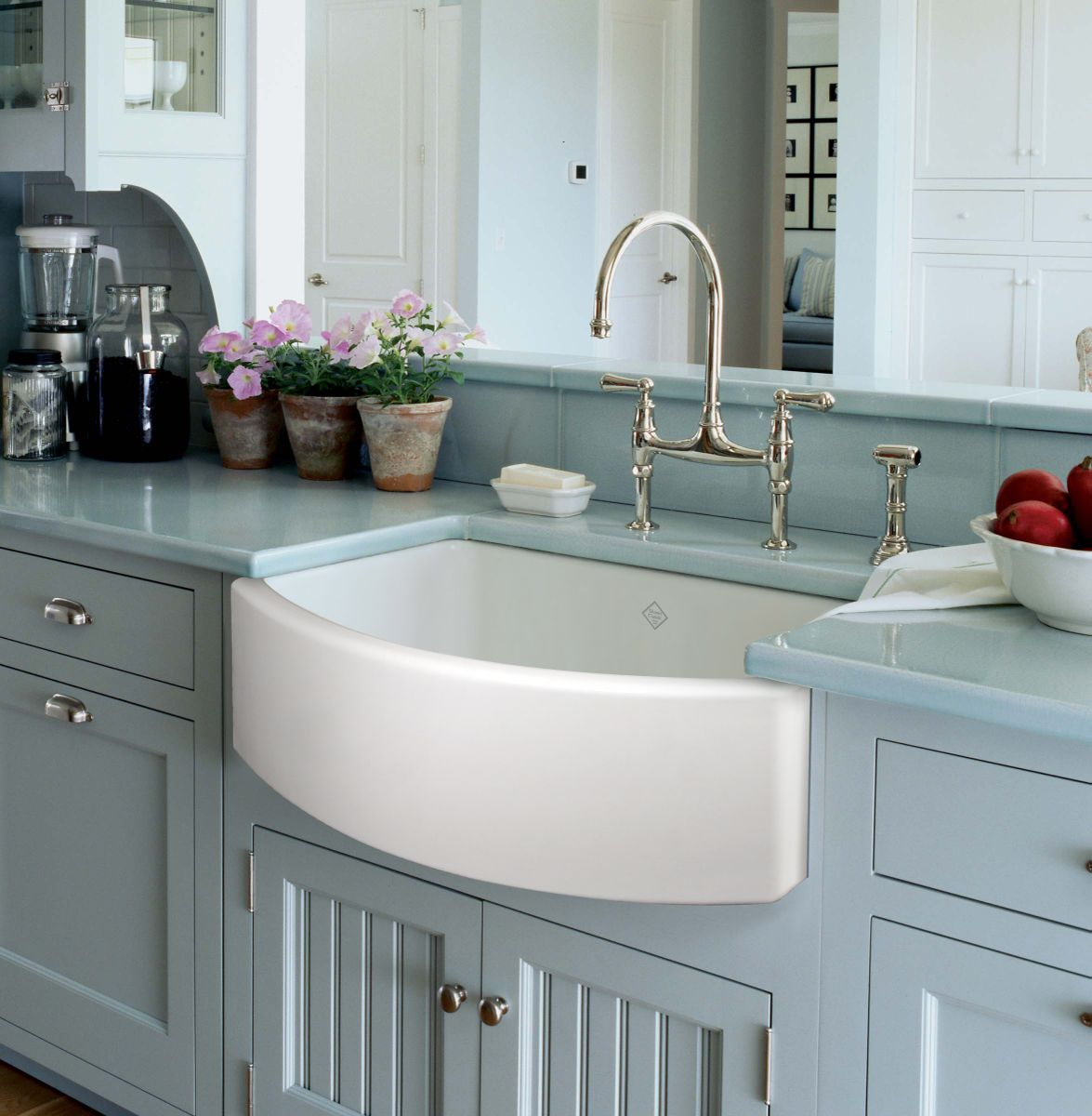 ROHL to Host