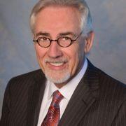 Ken Rohl
