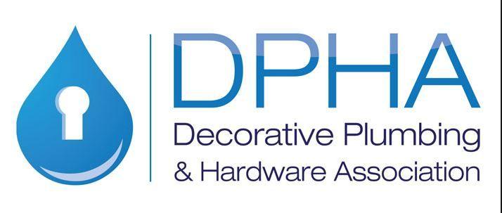 DPHA logo
