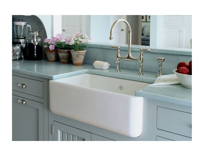 ROHL® Water Appliance™ Debuts at WestEdge
