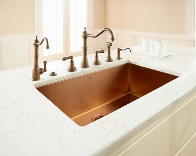 ROHL Water Appliance™