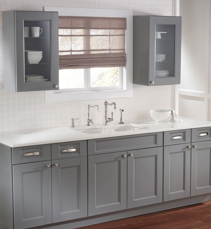 ROHL® Water Appliance™ - Suburban Splendor