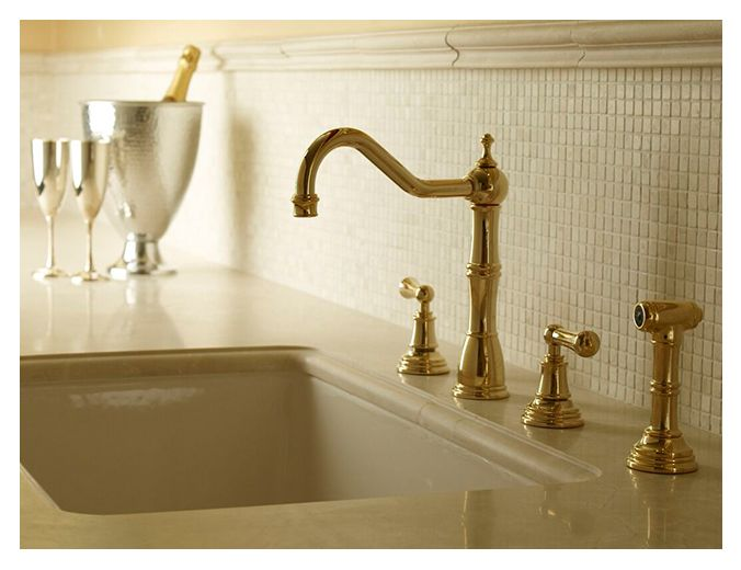 ROHL Invests in Perrin & Rowe