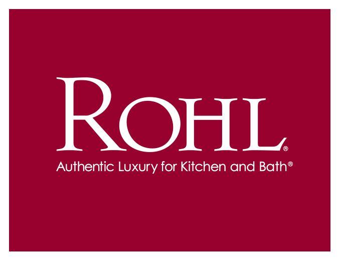 ROHL Logo