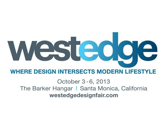 WestEdge 2014