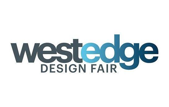 WestEdge Logo