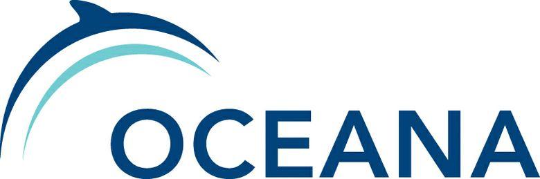 OCEANA: Preserving the world's oceans.