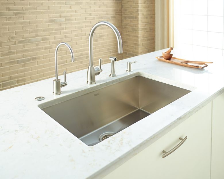 ROHL Water Appliance