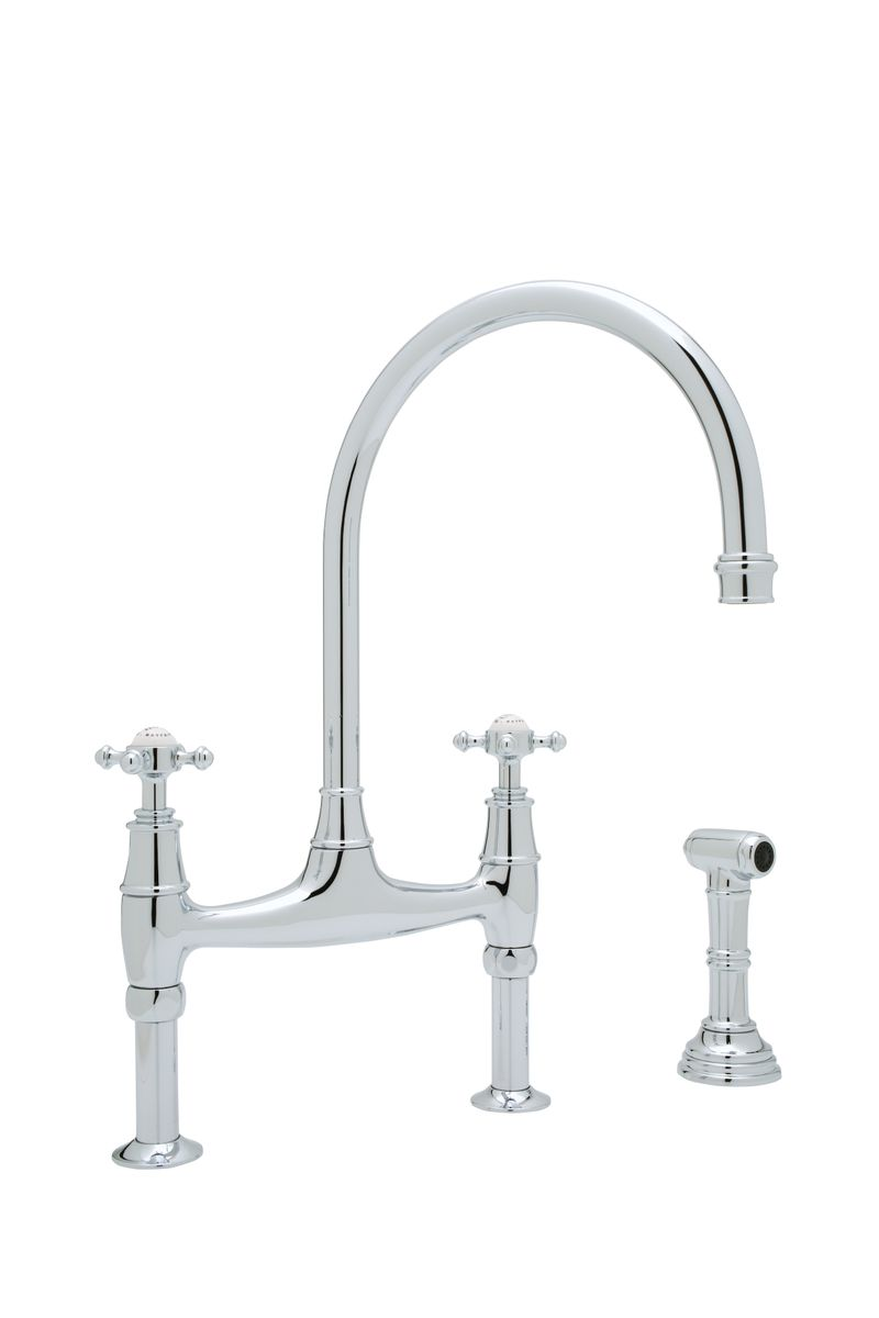 File   ROHL Faucets & Fixtures Pressroom