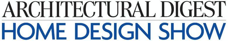 ADHS_logo