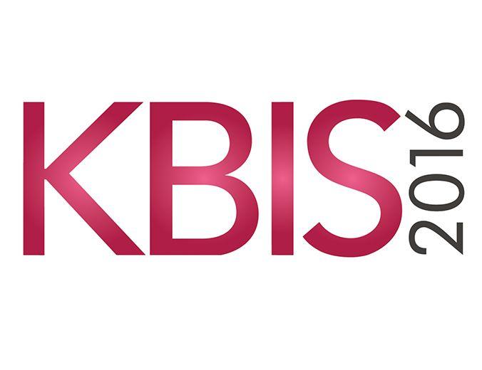 KBIS 2016