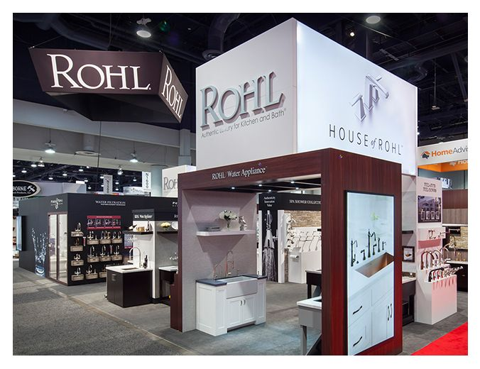 ROHL_KBIS Video
