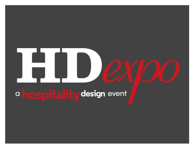ROHL_HD Expo