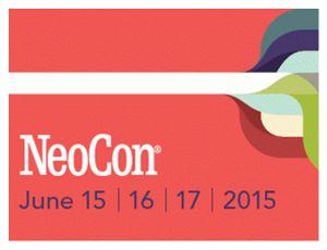 NeoCon 2015