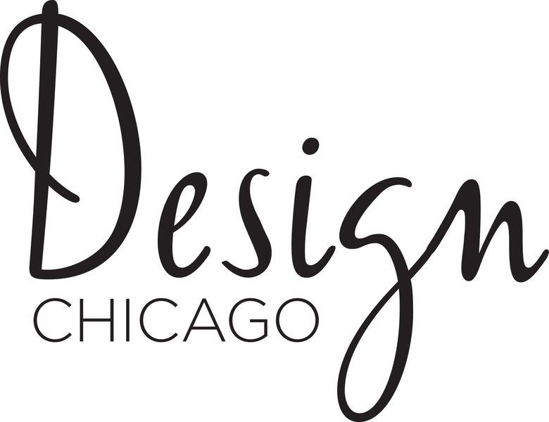 DesignChicagoLogo_Black