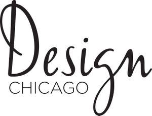 Celebrate Art Deco Design at Design Chicago