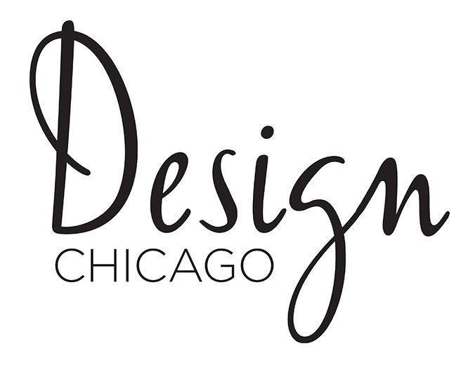 Design Chicago