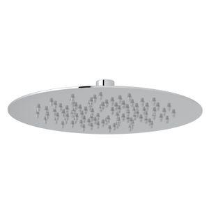 ROHL Ultra Thin Round Rain Showerhead_SLM02APC