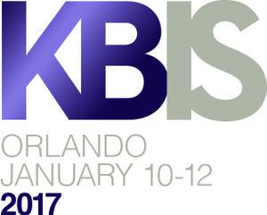 KBIS17_Vertical_date