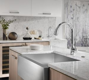 Rohl-Kitchen_MID1_2100x1893_300_RGB