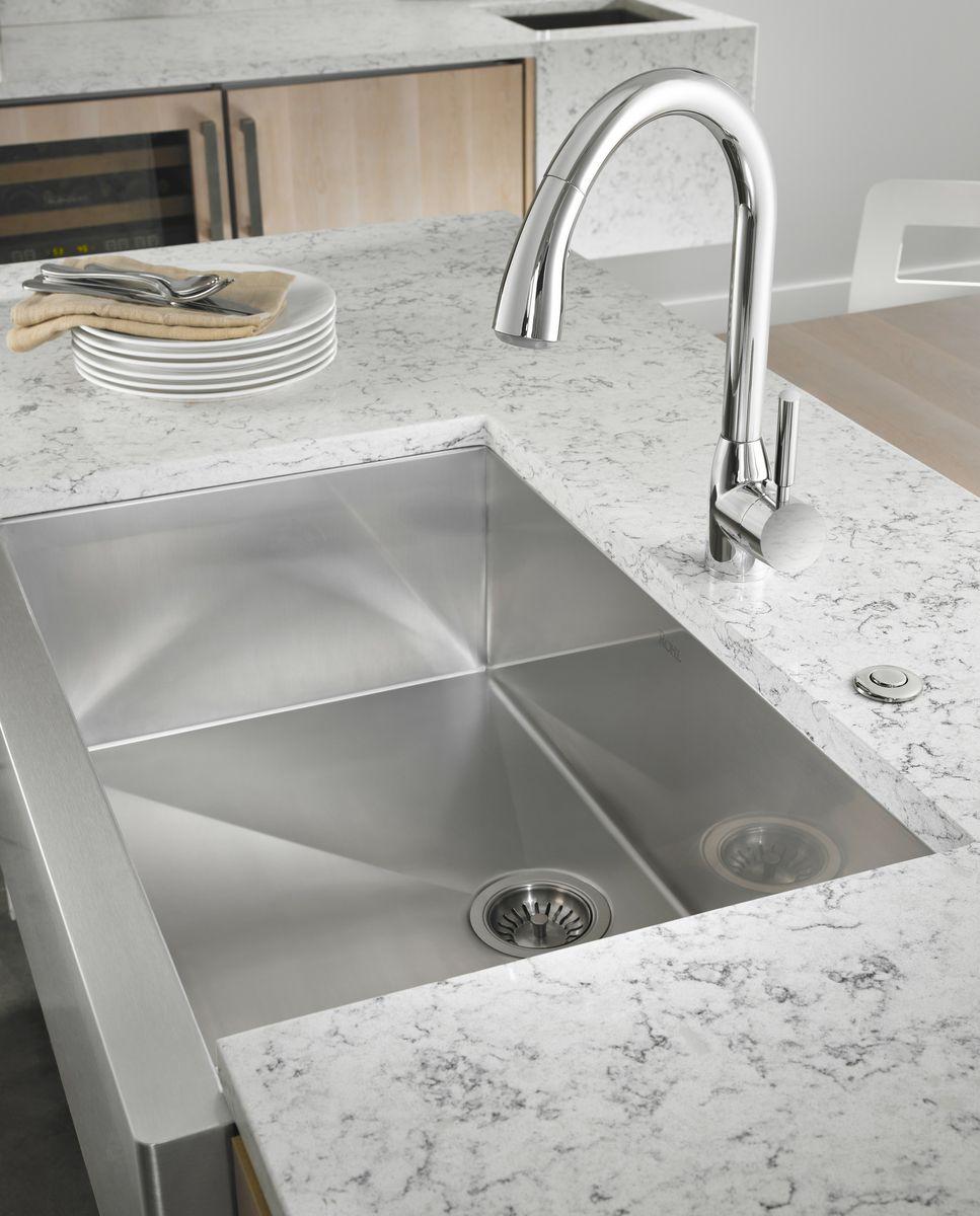 Rohl-Kitchen_MID2_1693x2100_300_RGB