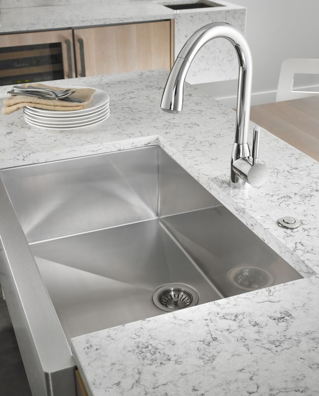 Rohl-Kitchen_MID2_1693x2100_300_RGB
